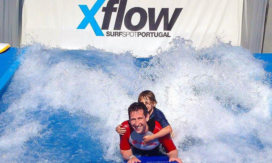 xflow-pic01